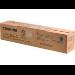 Toshiba 6AJ00000064 (T-FC 20 EC) Toner cyan, 16.8K pages @ 6% coverage