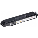 Epson C13S050610 (0610) Toner waste box, 24K pages