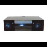 Videk 4014-4 mounting kit