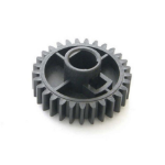 Canon RU5-0556-000 printer/scanner spare part Drive gear