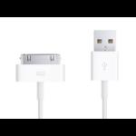 eSTUFF ES20782 USB cable