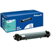 Pelikan 4232908 (1221) compatible Toner black, 1000 pages (replaces Brother TN1050)