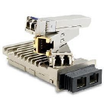 AddOn Networks ONS-XC-10G-EP55.7-AO network transceiver module Fiber optic 10000 Mbit/s XFP 1555.75 nm