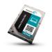 Seagate Laptop Ultrathin HDD Ultrathin, 500GB