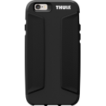 "Thule Atmos X4 5.5"" Cover Black"