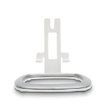 Flexson FLXS1DS1011 speaker mount Table White