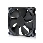 Phanteks PH-F120MP Computer case Fan