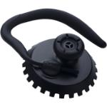 Jabra 14121-26 hoofdtelefoon accessoire Oorhaak