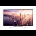 """LG 55SJ850V 55"""" 4K Ultra HD Smart TV Wi-Fi Silver,White LED TV"""