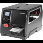 Honeywell PM42 label printer Direct thermal 203 x 203 DPI