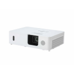 Hitachi CP-WX5500 5200ANSI lumens 3LCD WXGA (1280x800) White data projector