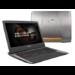 """ASUS ROG G752VY-T7049T 2.7GHz i7-6820HQ 17.3"""" 1920 x 1080pixels Black,Gold,Grey notebook"""