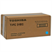 Toshiba 6AG00001999 (T-FC 31 EC) Toner cyan, 10.7K pages @ 6% coverage, 300gr