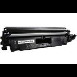 Remanufactured HP CF294X Black Toner Cartridge