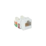 Black Box C6AJA70-WH-R2 keystone module