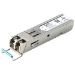 ZyXEL SFP-LX-10-D 1000Mbit/s 1310nm network media converter