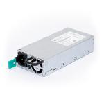 Synology PSU 500W-RP Module2 unidad de fuente de alimentación Gris