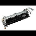 HP M477FDN FUSER UNIT RM2-6435-000CN