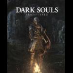 BANDAI NAMCO Entertainment Dark Souls Remastered PC