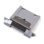 Canon Separation Pad Holder Assy