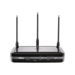 SonicWall SOHO cortafuegos (hardware) 300 Mbit/s