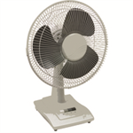 Q-CONNECT KF00405 household fan