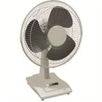 Q-Connect Desk Fan 300mm/12in