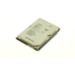 Hewlett Packard Enterprise HDD 160GB 7200 SATA 3.5