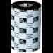 Zebra 5095 Resin Thermal Ribbon 110mm x 30m