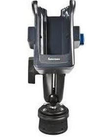 Intermec CK3 Handheld Vehicle Device Holder Dock - Black - (871-231-102)