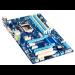 Gigabyte GA-B75-D3V motherboard