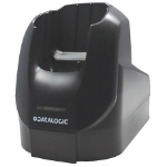 Datalogic 94A150059 PDA Black mobile device dock station