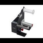 Labelmate LD-100-RS Label printer