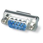 Black Box FA650-R2 electronic connector cap
