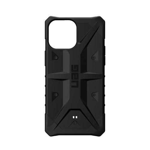 Urban Armor Gear 113167114040 mobile phone case 17 cm (6.7