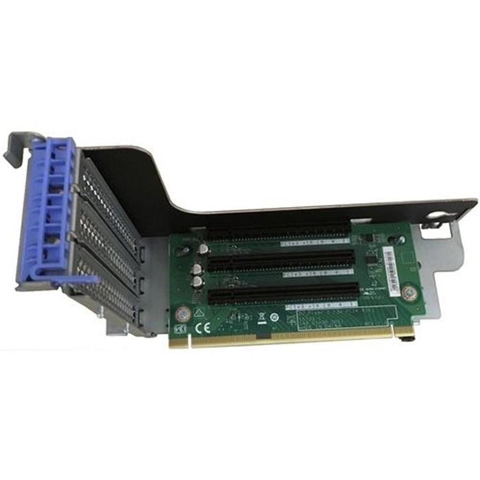 Lenovo 7XH7A02677 peripheral controller