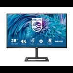 Philips E Line 288E2UAE/00 computer monitor 71.1 cm (28
