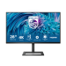 "Philips E Line 288E2UAE/00 pantalla para PC 71,1 cm (28"") 3840 x 2160 Pixeles 4K Ultra HD LCD Negro"