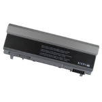 V7 Replacement Battery for selected Dell Notebooks V7ED-1M215