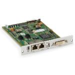 Black Box ACX1MT-DHID-2C interface cards/adapter Internal DVI-D, USB 2.0