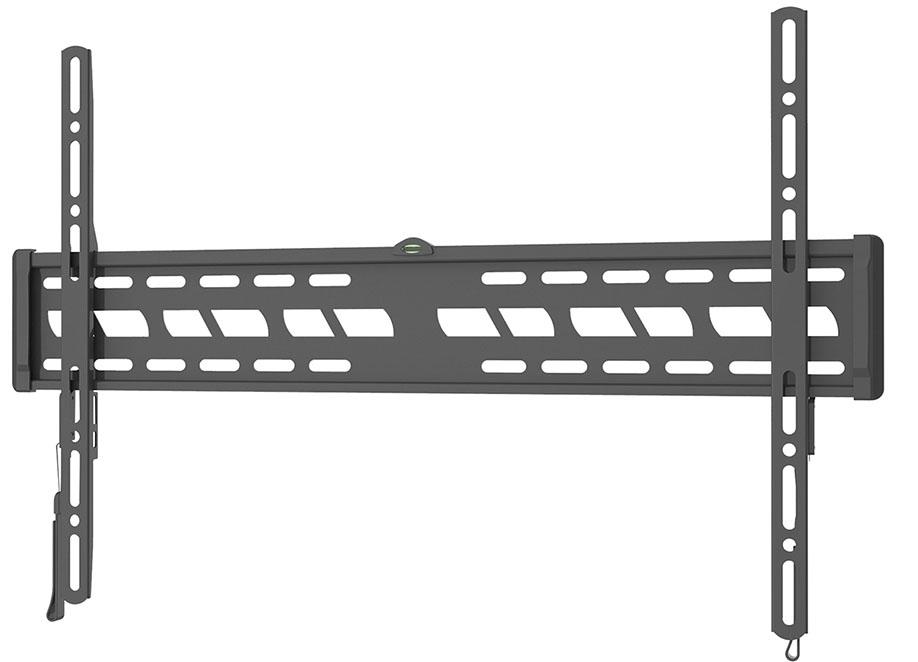 "Techlink TWM602 177.8 cm (70"") Black"