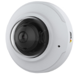 Axis M3075-V IP security camera Dome 1920 x 1080 pixels Ceiling/wall
