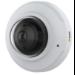 Axis M3075-V Cámara de seguridad IP Almohadilla 1920 x 1080 Pixeles Techo/pared