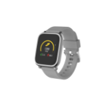 "Denver Electronics SW-160GREY smartwatch Grey IPS 3.3 cm (1.3"")"