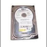 MicroStorage AHDD0036 500GB Serial ATA internal hard drive
