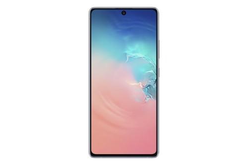 Samsung Galaxy S10 Lite SM-G770F 17 cm (6.7