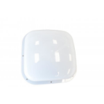 Ventev V2-11113-C-T WLAN access point accessory WLAN access point cover cap