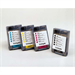 Lexmark 1380491 Ink cartridge cyan, 200 pages @ 15% coverage
