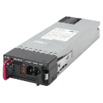 HP JG545-61001 Power supply network switch component