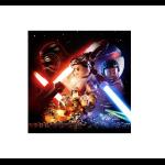 Feral LEGO Star Wars The Force Awakens Mac Basic Mac video game